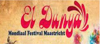 Activiteiten Maastricht: El Dunya