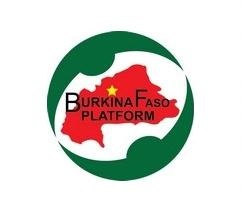Het Burkina Faso Platform