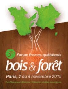 Ervaringen met onze bosbouwprojecten gehoord op klimaattop